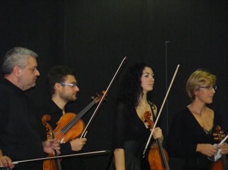 Mondomusica 2009